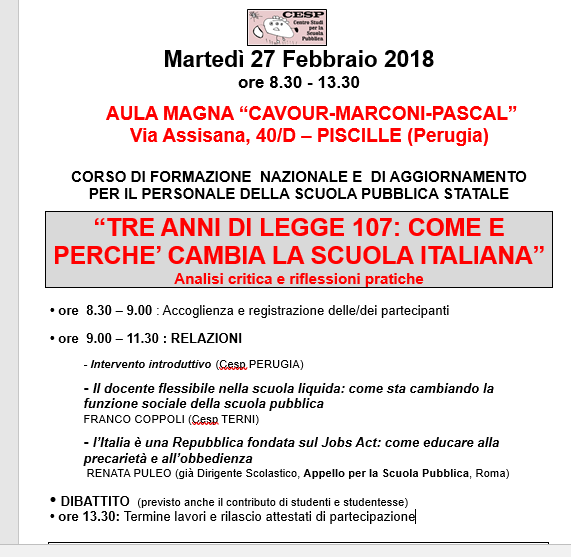 Perugiafeb18