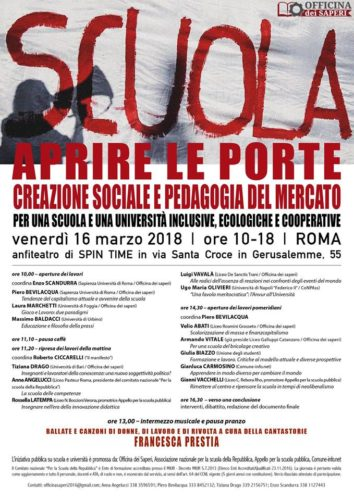 Romamarzo2018