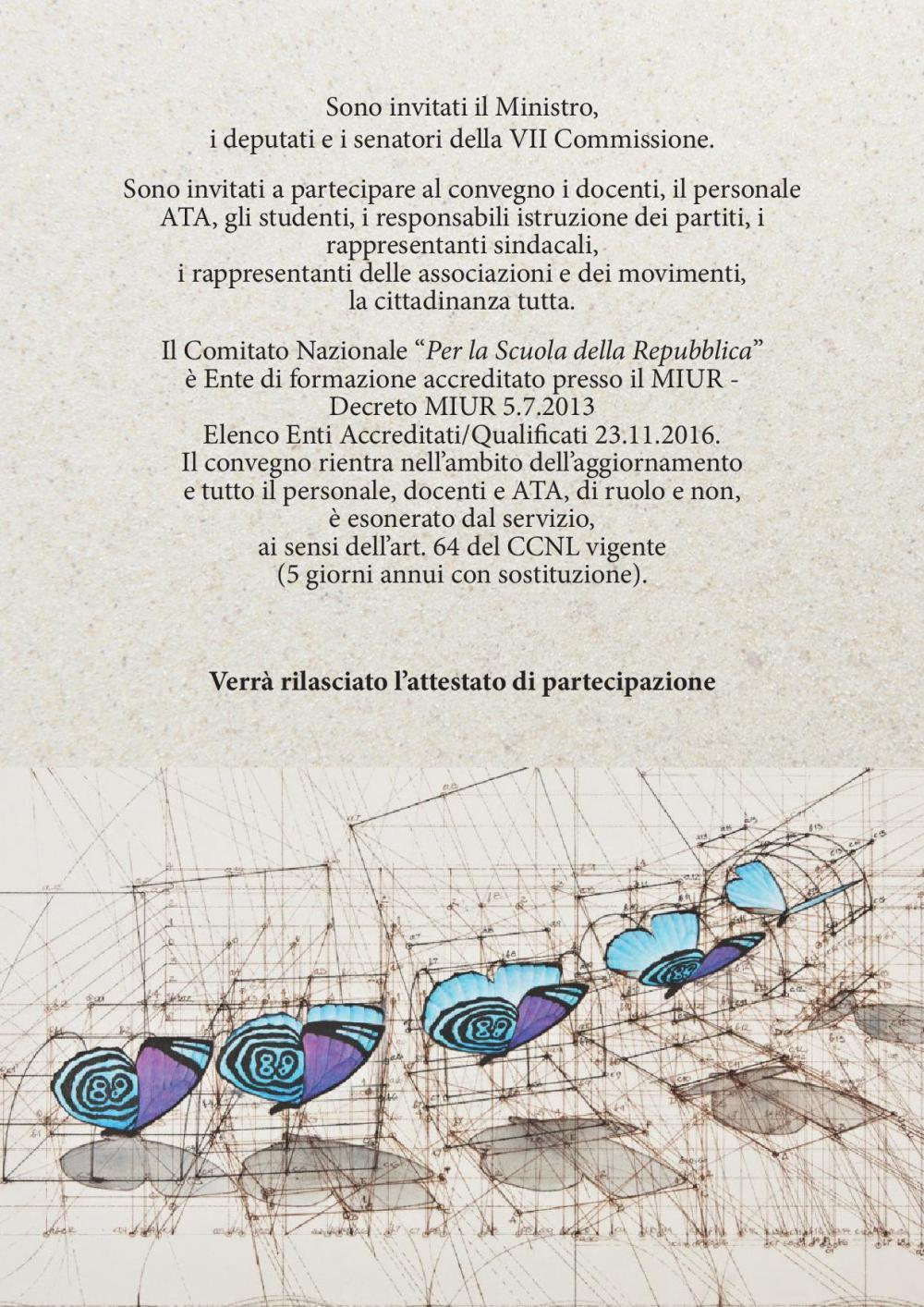 ConvegnoNazionale2018-page-002